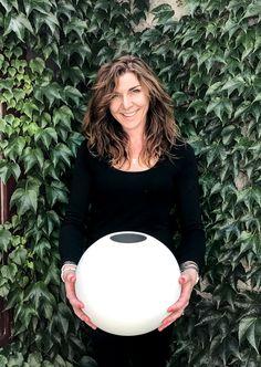 Získejte překrásnou vázu firmy COOEE. Stačí se účastnit soutěže... KLIKNĚTE ZDE: http://upvir.al/ref/M7487351