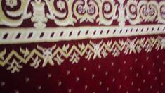 0811-1777-320 Jual Karpet Masjid Di Cibinong