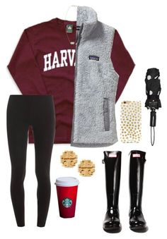 Winter outfits, lazy day outfits, fall college outfits, basic outfits, ca. Preppy Outfits For School, Preppy Winter Outfits, Fall College Outfits, Lazy Day Outfits, Cute Comfy Outfits, Teenager Outfits, Summer Outfits, Preppy College, Polyvore Outfits