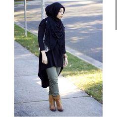#hijab#muslimah