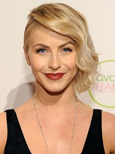 20 Ways to Refresh Your Lob Haircut