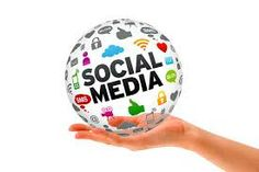 Social Media – How much is too much? - I think I am exhausted by social media. I can't keep up with all of my social media accounts. I mean how do you keep coming up with something witty, intel. Social Marketing, Marketing Digital, Marketing Services, Seo Services, Content Marketing, Internet Marketing, Online Marketing, Marketing Strategies, Marketing Plan