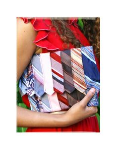 Google Image Result for http://www.thedailygreen.com/cm/thedailygreen/misc/oy/tdg-tie-clutch-gift