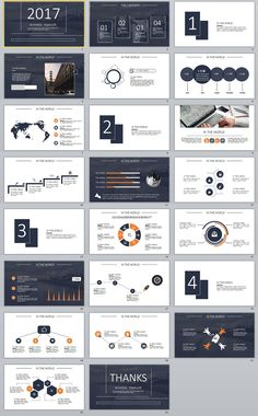 albatros gray business design PowerPoint templates Buying The Engagement Ppt Design, Design Powerpoint Templates, Powerpoint Slide Designs, Keynote Design, Layout Design, Ppt Slide Design, Booklet Design, Flyer Template, Design Posters