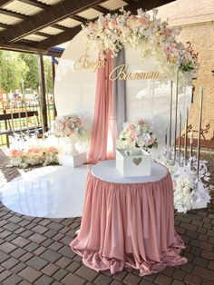 The Most Adorable Baby Shower Party Ideas To Inspire You Bridal Shower Decorations, Birthday Decorations, Wedding Decorations, Engagement Decorations, Shower Centerpieces, Table Decorations, Shower Party, Baby Shower Parties, Wedding Stage