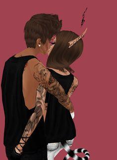 True Love♥