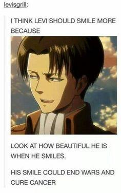 True (///^^///)