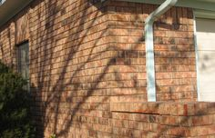 Foundation Repair Company in Dallas Metroplex #residential #foundation #repair, #commercial #foundation #repair, #general #repair http://new-hampshire.remmont.com/foundation-repair-company-in-dallas-metroplex-residential-foundation-repair-commercial-foundation-repair-general-repair/  # We make sure your foundation is in great shape. All Star's Mission When it comes to your property, the one thing you can't cut corners on is the foundation it s built upon. Anything less than the absolute…