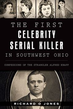 69 Best Books: True Crime images in 2018 | Books, True crime, True