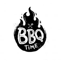 Food Brand Logos, Food Branding, Logo Food, Food Logo Design, Vintage Logo Design, Branding Design, Best Logo Design, Logo Restaurant, Fast Food Logos