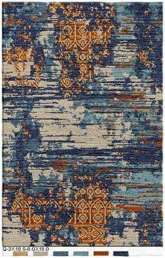Hottest Free orange Carpet Texture Style Carpet can sometimes get a bad rap—pa. Hottest Free orange Carpet Texture Style Carpet can sometimes get a bad rap—particularly when it Orange Carpet, Dark Carpet, Modern Carpet, Wool Carpet, Plush Carpet, Brown Carpet, White Carpet, Carpet Flooring, Home Decor Ideas