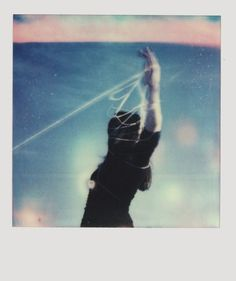 from the impossible project gallery