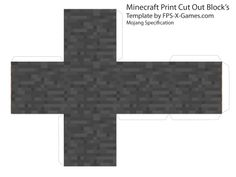 minecraft printables | minecraft dirt block minecraft grass dirt block minecraft gravel block