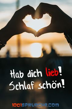 Nachti herzallerliebste Kati :) :** ♥ ♥ - New Ideas Love Memes, Love Quotes, Funny Memes, Funny Gifs, Valentines Anime, Images Gif, My Darling, Insurance Quotes, Osho