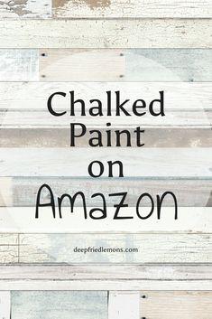 rust-oleum paint, rustoleum, chalk paint, amazon, paint, furniture paint