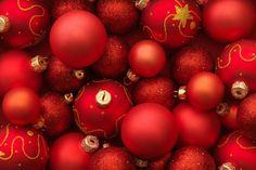 ¿Cuál es el significado de las bolas del árbol de Navidad? - http://www.notiexpresscolor.com/2016/12/07/cual-es-el-significado-de-las-bolas-del-arbol-de-navidad/