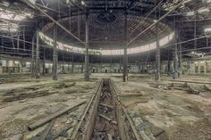 abandoned-decaying-buildings-europe-photography-christian-richter-13