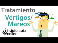 Vértigos y mareos - Consejos, ejercicios, automasajes para su tratamiento - YouTube Health And Nutrition, Health Fitness, Natural Life, Pilates, The Cure, Remedies, Therapy, Family Guy, Physical Therapy