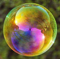 muilo burbulai - Google 検索