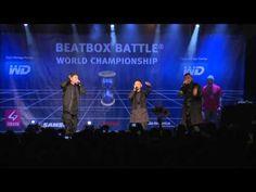 FOLK:LORE - Japan - 4th Beatbox Battle World Championship #Beatboxing #Beatbox #BeatboxBattles #beatboxbattle @beatboxbattle - http://fucmedia.com/folklore-japan-4th-beatbox-battle-world-championship-beatboxing-beatbox-beatboxbattles-beatboxbattle-beatboxbattle/