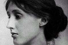 Obras completas de Virginia Woolf de libre descarga - http://www.actualidadliteratura.com/obras-completas-de-virginia-woolf-de-libre-descarga/