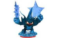Activision - Skylanders Trap Team Trap Master Character Pack (Lob-Star) - Front Zoom