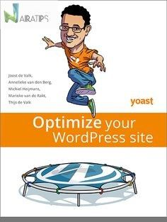 WordPress SEO Tutorial gives you clarity on what exactly you should be doing to make your WordPress website or blog rank faster in Google search.