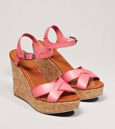 Wedges & Heel Shoes | American Eagle Outfitters