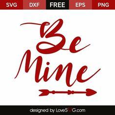Valentine Crafts 50 Ideas On Pinterest In 2020 Valentine Crafts Valentine Valentines Shirt