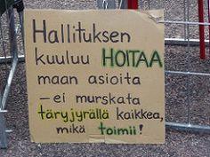 Joukkovoima_ihmistarha | by satu.ylavaara