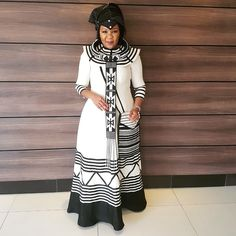 African Fashion Traditional, African Traditions, Xhosa, African Dress, Traditional Wedding, Olive Green, Dresses, Vestidos, Dress