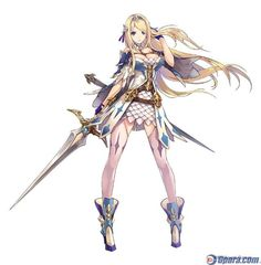 Image result for girl anime clothes fantasy raven character ideas Fantasy Character Design, Character Design Inspiration, Character Art, Character Ideas, Fantasy Girl, Anime Fantasy, Anime Warrior, Warrior Girl, Fantasy Characters