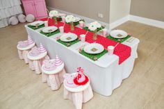 peppa pig birthday supplies - Google Search