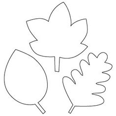 Melissa Roell | Amuse Studio Creative Consultant #1046: July 2012. Leaf dies. Toddler Learning Activities, Autumn Activities, Craft Activities, Autumn Crafts, Thanksgiving Crafts, Holiday Crafts, Montessori Art, Montessori Elementary, Leaf Outline