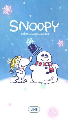 スヌーピー ~Snow Crystal~ (11/17リリース)