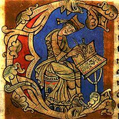 Codex Calixtinus - Bing Images