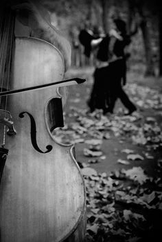 cello tango by Achi Gegenava Music Heart, My Music, Dark Fantasy, Cello Photography, Black White Photos, Black And White, Romance And Love, Music Humor, Magazine Art