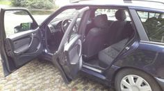 (1) Mercedes-Benz 220 CDI Esprit Selection, TÜV NEU ! in Altona - Hamburg Rissen   Mercedes Benz Gebrauchtwagen   eBay…