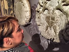 Museo SanDomenico- #Imola #travel #emiliaromagna #museum