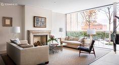 7 Harrison St. #PH - Condo Apartment Sale in Tribeca, Manhattan | StreetEasy