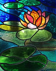The Next Step 2 Day Stained Glass Courses - Abinger Stained Glass