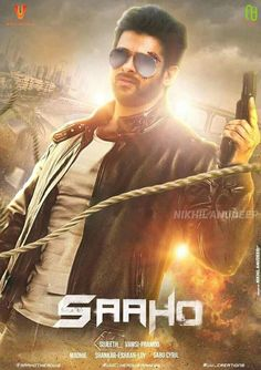 Telugu Movies Online, Telugu Movies Download, Latest Hindi Movies, Full Movies Download, Prabhas Pics, Hd Photos, Bahubali Movie, Prabhas Actor, Allu Arjun Wallpapers