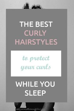 These are naturally curly hairstyles for medium hair but they can work on hair that is short, long or mid length. An updo is best for when you& sleeping. These are easy hairstyles that are also cute. Curly Hair Routine, Curly Hair Tips, Curly Hair Care, Hair Care Routine, Short Wavy Hair, Short Hair Styles Easy, Medium Hair Styles, Curly Hair Styles, Curly Hair Problems