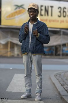 Ian Connor | See more like this follow @filetlondon and stay inspired.