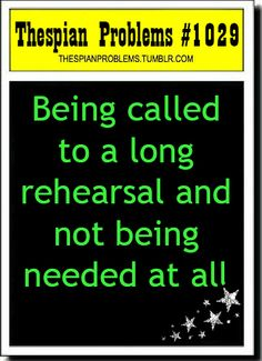 Just sitting there in the auditorium with earbuds and a notepad #TheKingandI Theatre Jokes, Theatre Problems, Drama Theatre, Music Theater, Musical Theatre Broadway, Theatre Nerds, Actors, Auditorium, Choir