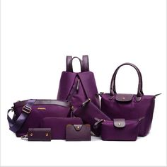 >>>This Deals8pcsSets Fashion Women Handbag Set 100% Luxury Genuine Nylon Ladies Shoulder Bags Crossbody Bag Tote Clutch 2015 GD038pcsSets Fashion Women Handbag Set 100% Luxury Genuine Nylon Ladies Shoulder Bags Crossbody Bag Tote Clutch 2015 GD03Low Price...Cleck Hot Deals >>> http://id179835206.cloudns.ditchyourip.com/32484060142.html images
