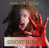 Free Kindle Book -  [Horror][Free] Ghost House