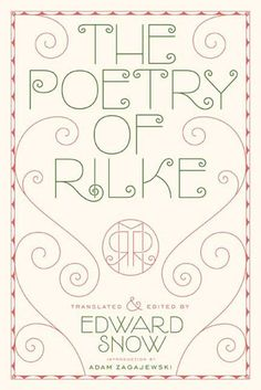 """""""The Transformation of Roses"""" 