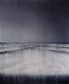 "Saatchi Art Artist Akihito Takuma; Painting, ""Lines of Flight-to the Sahara,op.322"" #art (Nicole Garton)"