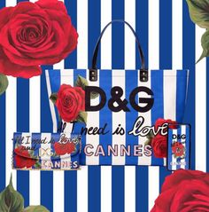 Dolce & Gabbana: All I need is love and Cannes! Discover the resort collection, exclusively available in our Cannes . Dolce & Gabbana, Beauty Editorial, Editorial Fashion, Editorial Photography, Fashion Photography, Photography Magazine, I Need Love, E 38, Runway Models
